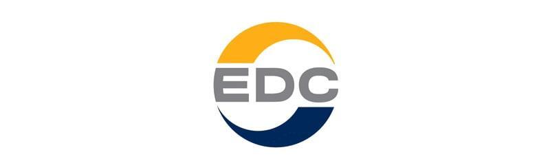 Kundelogo-EDC