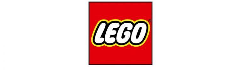 Kundelogo-lego