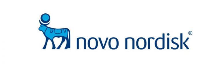 Kundelogo-novo