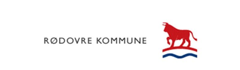 Kundelogo-roedovre-kommune
