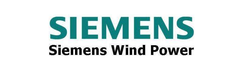 Kundelogo-siemens-windpower
