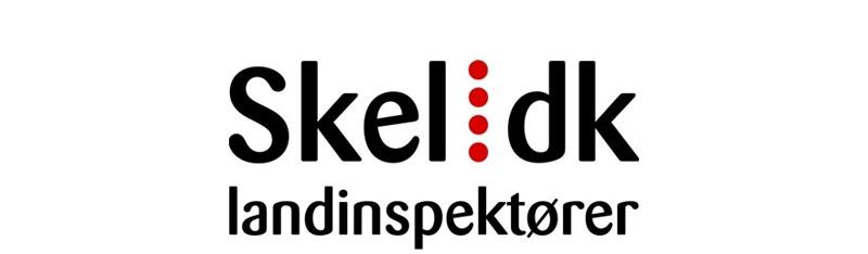 Kundelogo-skel-dk