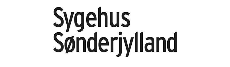 Kundelogo-sygehus-Soenderjylland