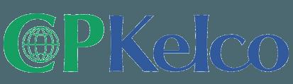 CP-kelco
