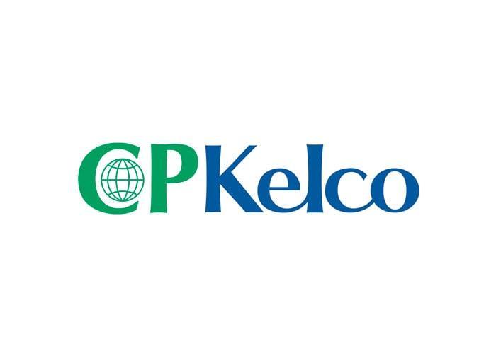 Case-CP-Kelco