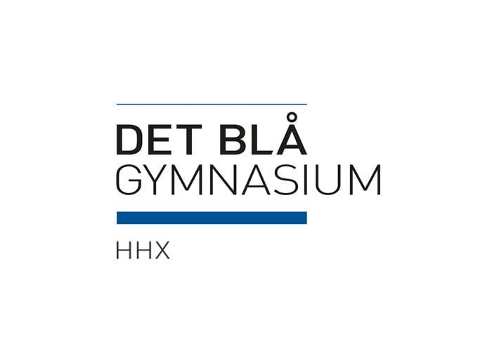Case-Det-blaa-gymnasium