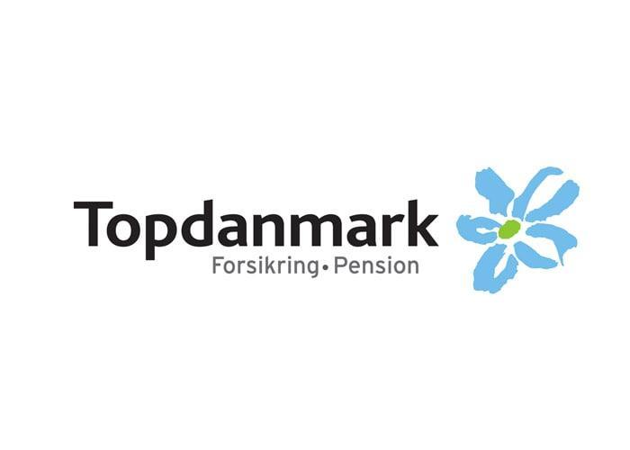 Case TopDanmark