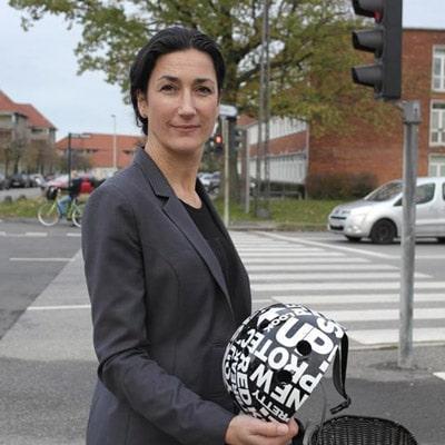 Fabiana-og-Sikker-Trafik