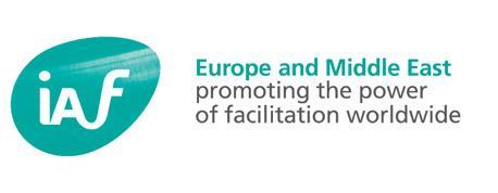 IAF-EME-Europa-&-Middle-East