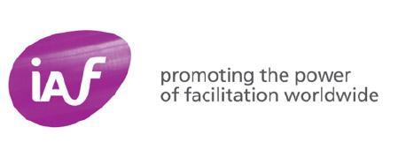 International-Association-of-Facilitators-IAF-2