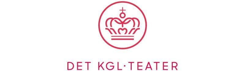 Kundelogo_det-kgl-teater