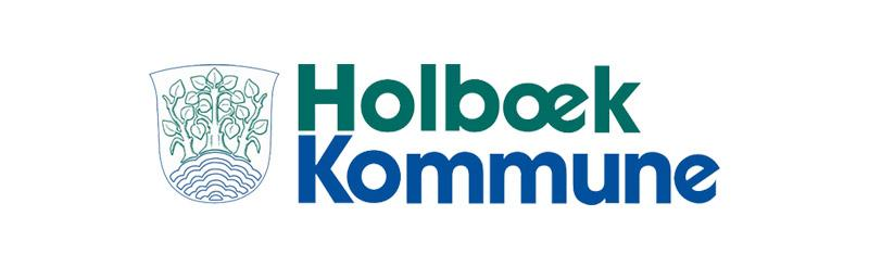 Kundelogo_holbaek-kommune