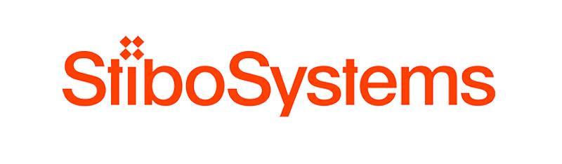 Kundelogo_stibo-systems