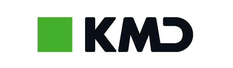 Kundelogoer-KMD-2