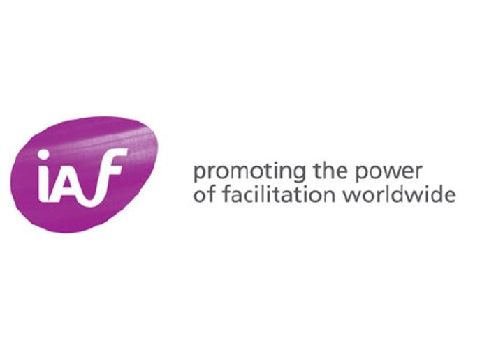 Medlem-af-International-Association-of-Facilitators-IAF