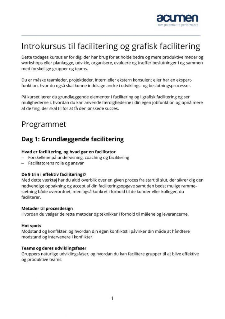 Program-introkursus-facilitering-og-grafisk-facilitering-2019